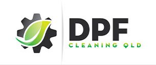 DPF Cleaning Qld